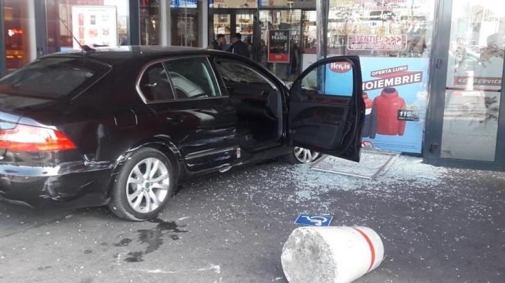 Poliţia Română, MESAJ cutremurător după atacul fără precedent de la Brăila