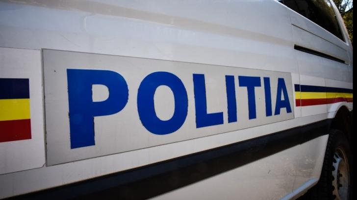 ALERTĂ! Ameninţare cu bombă la Spitalul Judeţean de Urgenţă Ploieşti şi la un magazin