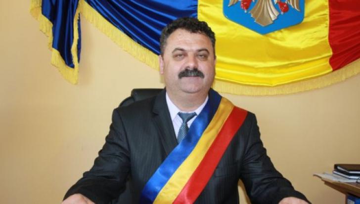 Constantin Bărzăgeanu