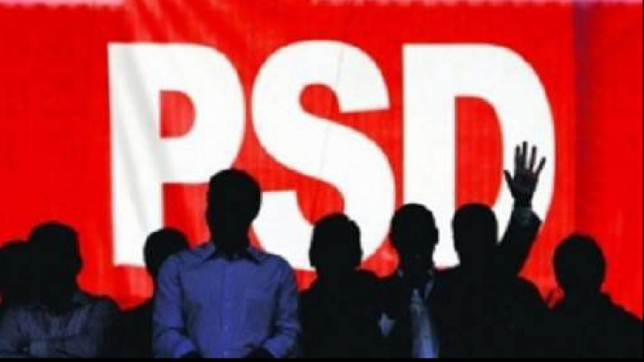 De ce a schimbat PSD 21 de miniştri în aproape doi ani de guvernare