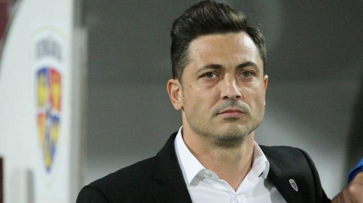 Cum au câștigat 10 milioane euro fotbaliştii din echipa României de tineret
