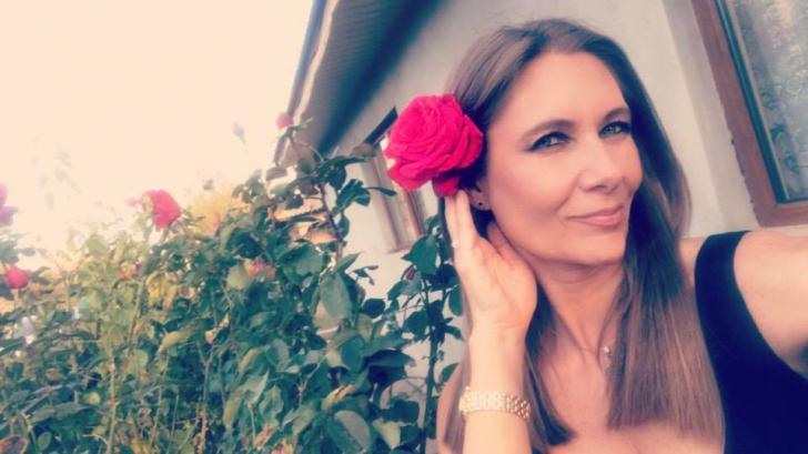 Romanița Iovan, la 54 de ani. Cum arată fostul manechin al anilor '80