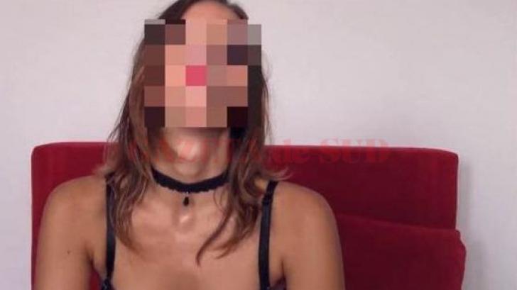 Secretară XXX la Politehnica din Timișoara. Se filma în ipostaze intime, în facultate!