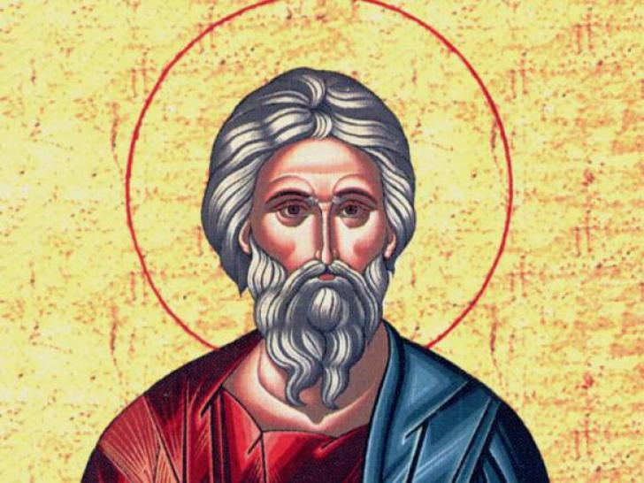 Ce trebuie să faci în noaptea Sfântului Andrei