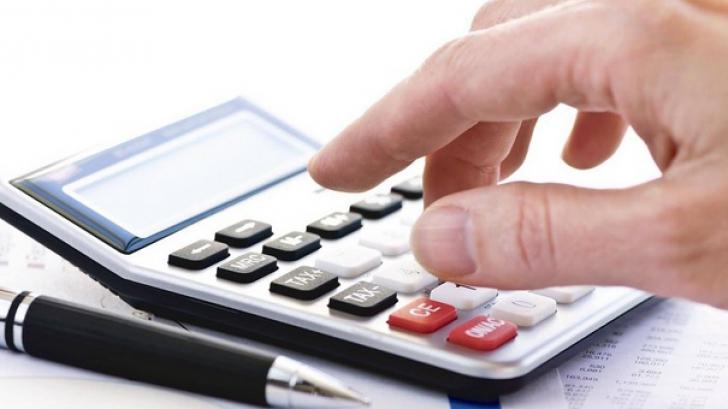 Guvernul începe concedierile. Câţi bugetari trimite Dăncilă acasă