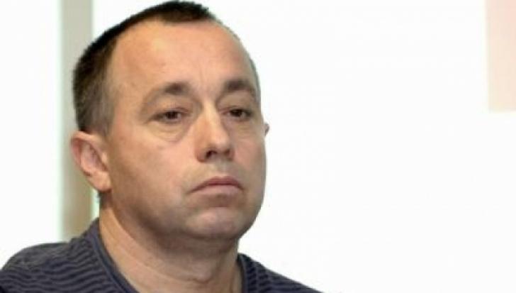 Tolontan: În curând, Gabi Firea va închide Bucureştiul pentru că nu-l poate gestiona