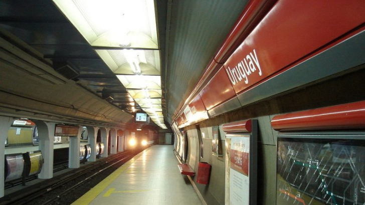 VIDEO Accident la metroul din Milano. Cel puțin 17 victime