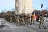 Centenarul Marii Uniri, repetiție generală
