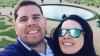 Nunta acestor tineri s-a transformat în propria lor înmormântare! Cum şi-au găsit sfârşitul a şocat