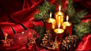 Lucruri mai puțin cunoscute despre Crăciun: Prima dată nu s-a sărbătorit pe 25 decembrie!