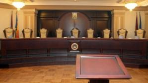 Data la care CCR va dezbate sesizările privind pensiile publice şi combaterea evaziunii fiscale