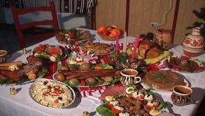 Aceasta este cea mai sănătoasă mâncare de Crăciun. Nimeni nu ştia până acum!