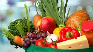 6 alimente care modifică gustul. Cea mai ciudată combinaţie: grepfrut şi sare