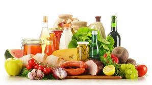 Alimentele pe care NU trebuie să le consumi după 40 de ani