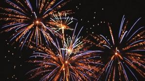 Noaptea de Revelion prevesteşte viitorul! La ce semne trebuie să fii atent