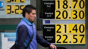 Mexicanii și românii vor credite în 2019