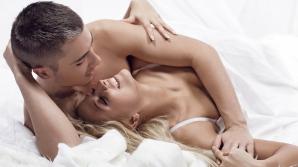 Cât de des este sănătos să faci sex? Răspunsul uimitor al sexologului