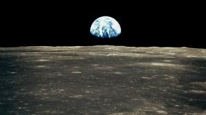 China pregăteşte lansarea unei misiuni istorice spre faţa nevăzută a Lunii