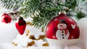 Mesaje de Crăciun. Cele mai emoţionante mesaje, urări, sms-uri şi felicitări pentru cei dragi