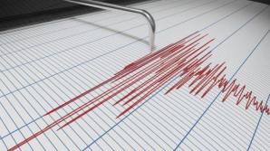 Cutremur cu magnitudinea 6,1 în estul Indoneziei