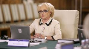 Guvernul sesizează CCR după ce Iohannis a amânat numirile la Dezvoltare şi Transporturi