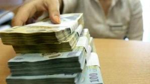 Liderii PSD au atacat în repetate rânduri companiile străine că fac profituri mari în România, dar evită să plătească corect taxele
