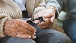 Diferența dintre demență și Alzheimer