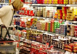 Tu știi ce mănânci? Acest drog ascuns din mâncare îți poate distruge creierul