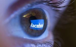 Probleme cu Facebook, inclusiv în România. Utilizatorii nu se mai pot loga