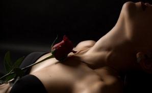 """Când a aflat că l-a înşelat, i-a făcut iubitei un """"cadou"""" pe care o să-l ţină minte toată viaţa"""