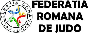 Angajaţii Federaţiei Române de Judo, ţinta ameninţărilor în urma articolelor tendenţioase din GSP