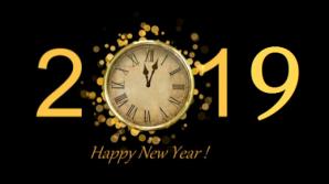 Horoscop 2019. Schimbarea pe care trebuie să o faci în 2019, în funcție de zodia ta
