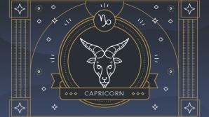 Horoscop. Trei zodii vor avea cel mai prost sezon al Capricornului. Ghinion pe toate planurile