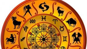 Horoscop 10 decembrie. Zodia care RISIPEŞTE într-o zi agoniseala de-o viaţă! Tensiuni, necazuri