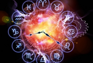 Cât NOROC vei avea în 2019, în funcţie de horoscop. O zodie trăieşte pe picior mare