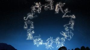 Iarna înseamnă GHINION pe toată linia pentru aceste zodii