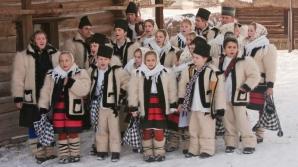 Românii sărbătoresc Crăciunul - tradiții, obiceiuri și superstiții