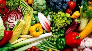 """Leguma care """"mănâncă"""" zahărul din organism şi ţine diabetul la distanţă"""