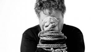 Mania persecuţiei