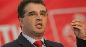 Marian Oprișan, apel către SRI, SIE și instituțiile de forță, de pe scena CN-ului PSD