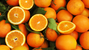 Medicii trag un semnal de alarmă: Nu mai mâncaţi portocale dacă suferiţi de această boală!
