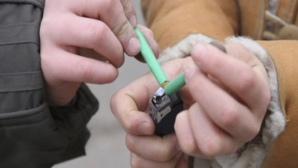 Folosirea ilegală a petardelor, pedepsită aspru în România. Unde este INTERZISĂ detonarea