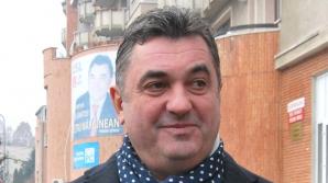 O nouă demisie din PSD: Un fost primar părăsește partidul. Unde va merge politicianul