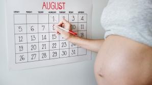 Fată sau băiat? Sexul copilului tău după un calendar chinezesc străvechi