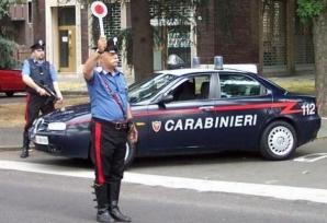 Destin crunt: O tânără a murit în Italia ținându-și de mână fetița de 7 ani