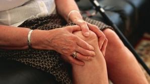 Băutura care îţi întăreşte genunchii, reconstruieşte cartilajul și ligamentele