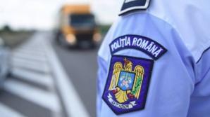 Cutremur la vârful Poliției Capitalei: Șeful a fost schimbat