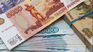Oltchim, vânzare de 127 mil. euro