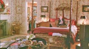 Singur acasă. Cum arată astăzi casa unde s-a filmat celebra comedie