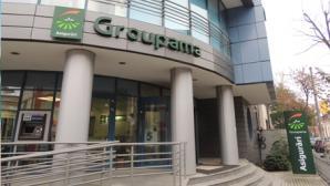Groupama Asigurări va ataca în justiţie amenda primită de la Consiliul Concurenţei